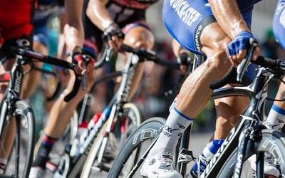 Cykel VM 2019
