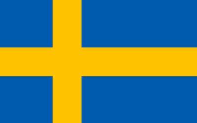Inget vinter-os till Sverige